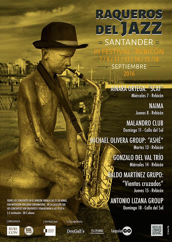 Cartel_Raqueros_del_Jazz_2016_A3_w