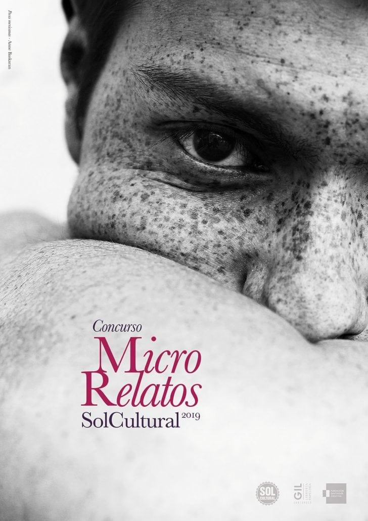 XII CONCURSO DE MICRORRELATOS SOL CULTURAL: Entrega de premios